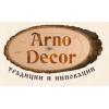 Arno Decor