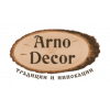 Arno Decor (97)
