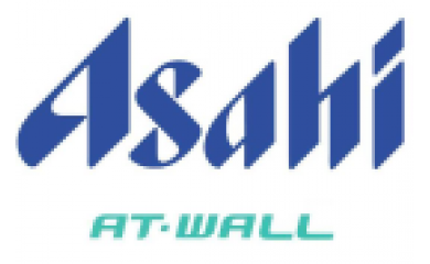 Японские фиброцементные панели Asahi