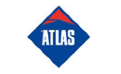 Декоративная штукатурка Atlas