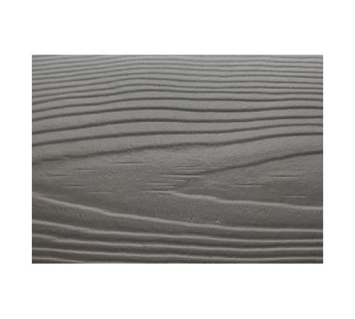 Доски из фиброцемента Cedral Wood цвет С54 3600х190х10