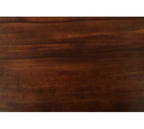 Сайдинг Блок-хаус 0,361 GL 0,45 Cherry Wood (Бразильская вишня)