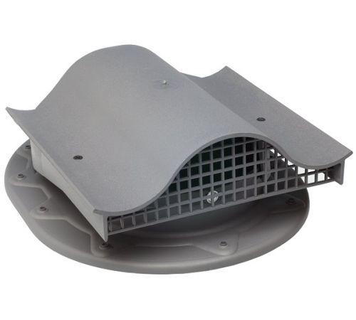 Classic KTV б/адаптера серый