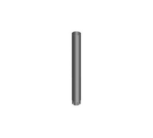 Труба водосточная 3м, белый CM Vattern D100