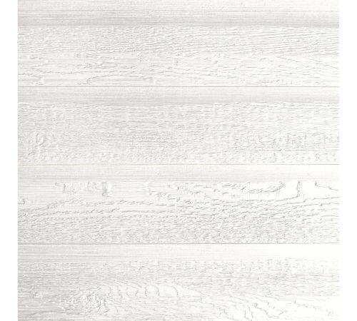 Фасадная панель CM Klippa Prestige, 3660x303x13, цвет Polar White (Полар Уайт)