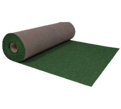 Ендова  Icopal  зеленая,10*0,7м