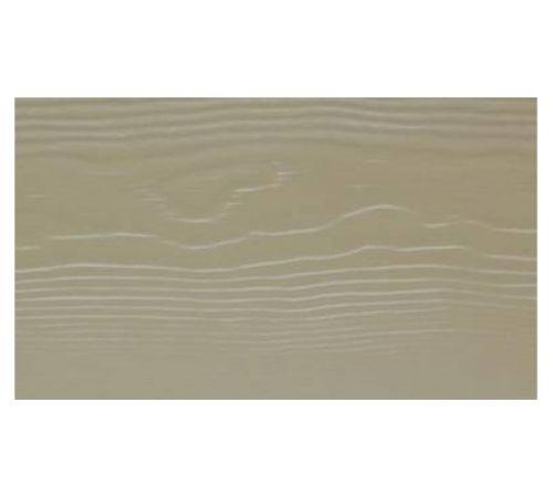 Доски из фиброцемента Cedral Wood цвет С58 3600х190х10