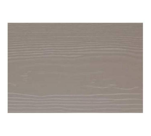 Доски из фиброцемента Cedral Wood цвет С56 3600х190х10
