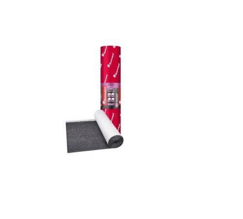 Eurovent объемно-диффузионная мембрана METALLIC 450 гр/м2, 37.5м2/рул