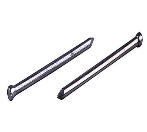 Гвозди финишные оцинкованные 2.0х60 мм (упак)