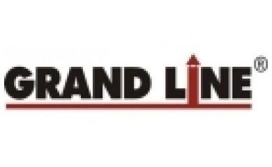 Я - Фасад (Grand Line)