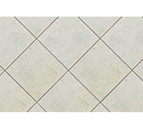 Плитка  напольная  ABC Granit Grau 310x310x8