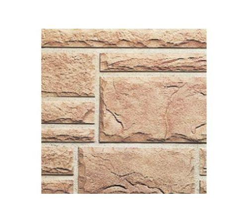 Панель камень бежевый, desert buff, Nailite