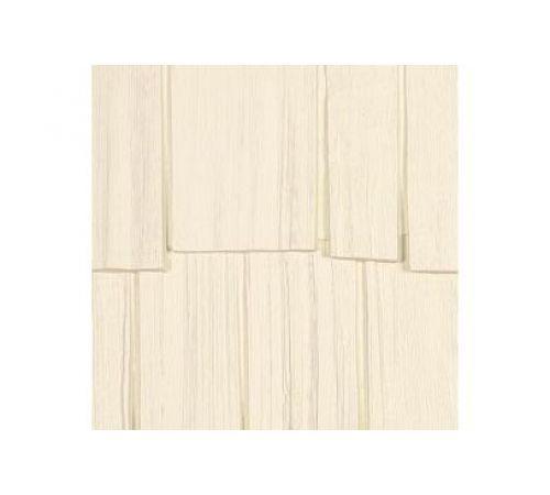 Панели Hand-Split Shake Birchwood береза