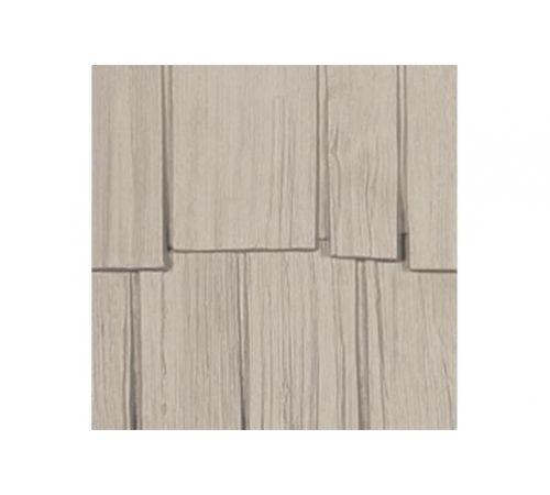 Панели Hand-Split Shake Potters Clay гончарный глиняный