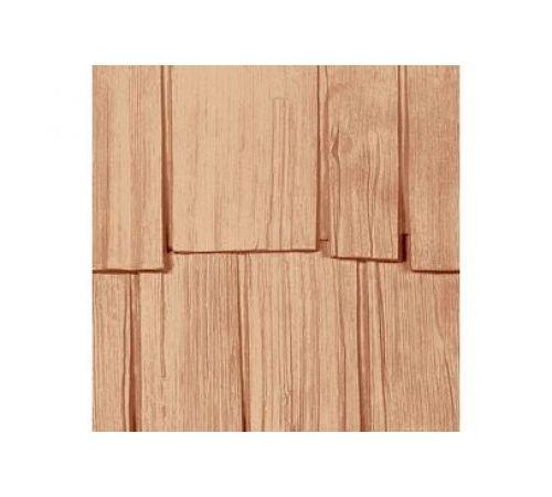 Панели Hand-Split Shake Traditional Cedar традиционный кедр