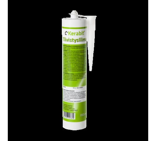 Клей Kerabit 0,3 литра