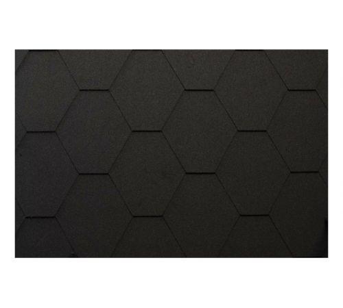 Плитка Katepal KL черный