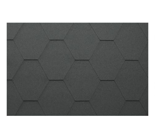 Плитка Katepal KL серый