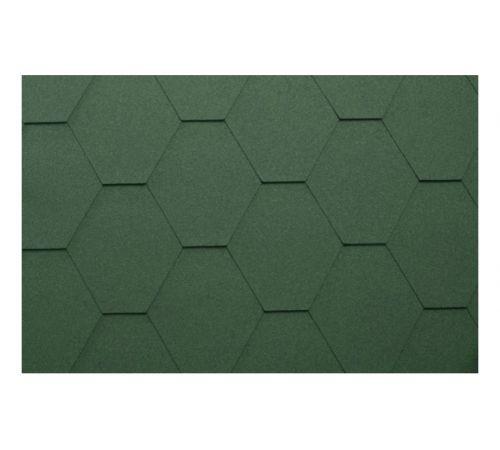 Плитка Katepal KL зеленый