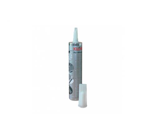 Клей Pasto 310мл полиуретановый д/герметизации примыканий гидро-, пароизоляции к стенам и трубам Klober