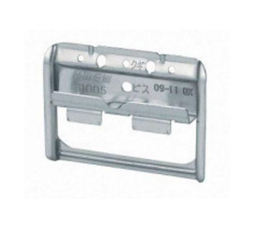Кляймер KMEW B1005 (70шт/упак)