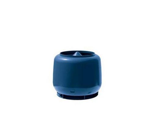 Колпак VILPE 160 синий