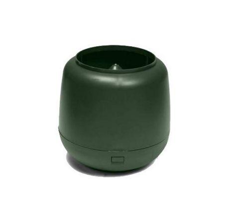 Колпак VILPE 110 зеленый