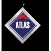 Atlas (66)