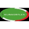 KlinkerFlex (28)