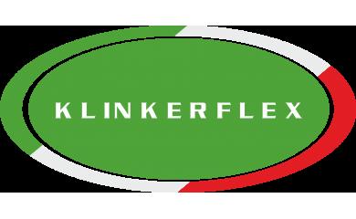 Фасадные термопанели KlinkerFlex