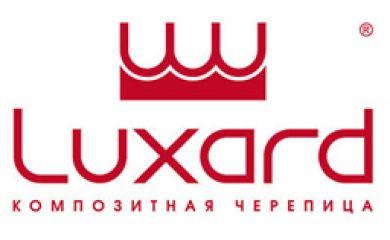 Luxard