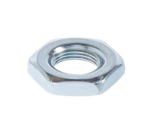 Саморезы универсальные 100x6.0 мм оцинкованные (50 шт.)