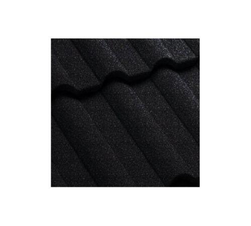 Черепица Gerard Milano (charcoal)
