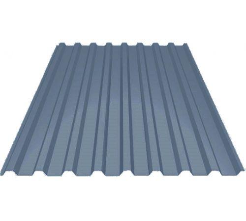 Профилированный лист МП-20х1100 (ПЭ-01-5002-0.45)