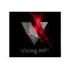 Viking MP