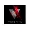 Viking MP E