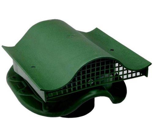 Muotokate КTV  зеленый