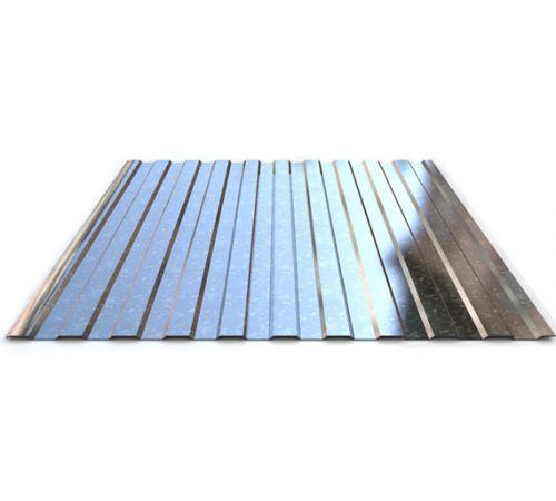 Профилированный стеновой лист С-8х1150 RETAIL (ОЦ-01-БЦ-ОТ) толщина 0,3 мм