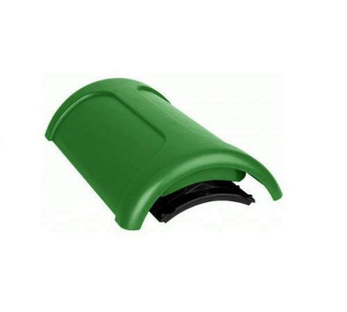 PELTI KTV haria зеленый
