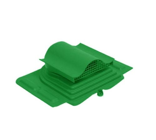 PELTI KTV зеленый