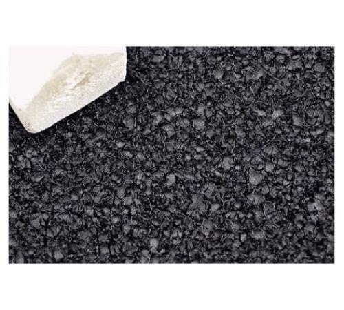Permo sec metall  1,5x25м 4-х слойная гидроизол. мембрана д/металл. кровли Klober
