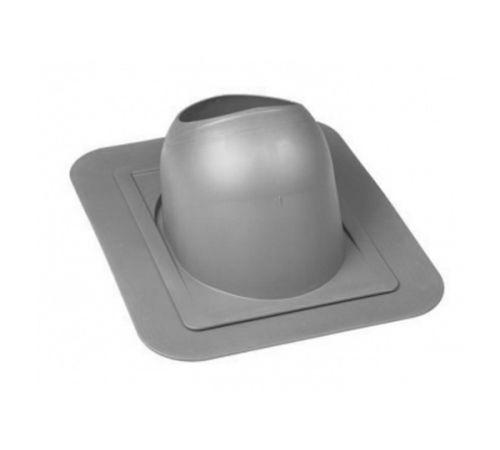 Проходной элемент PIIPPU №2 серый