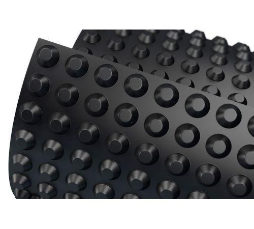 Planter standart мембрана профилированная 2х20м