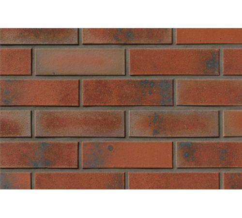 Клинкерная плитка Roben WESTERWALD bunt carbon NF (240x14x71)