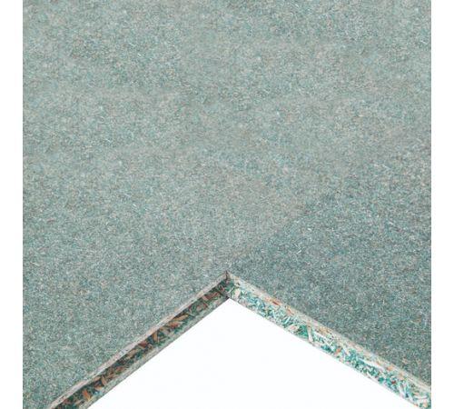 Строительная плита Quick Deck Professional 16мм 2440х600