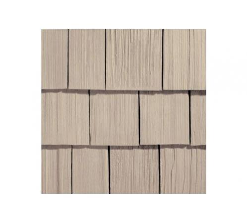 Панель Desert Clay Nailite Rought-Sawn Cedar