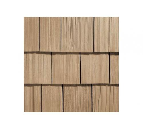 Панель Nailite Rought-Sawn Cedar Sunset Cedar