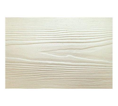 Доски из фиброцемента Cedral Wood цвет С03  3600х190х10