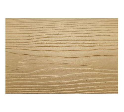 Доски из фиброцемента Cedral Wood цвет С11  3600х190х10